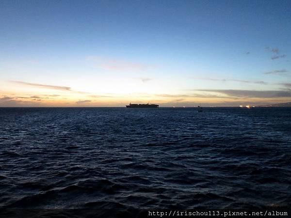 P1)夏威夷的海洋風光.jpg