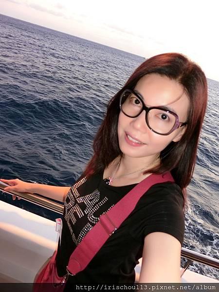 P2)我在夏威夷的「愛之船」.jpg