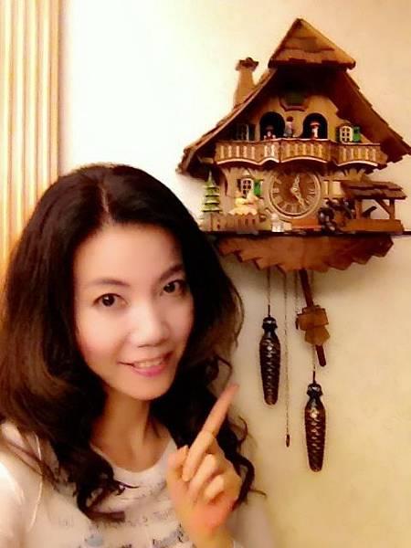 P1)我和我的咕咕鐘.JPG