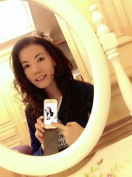 P1)我在鏡中.JPG
