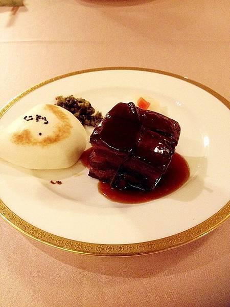 P7)東坡肉.JPG