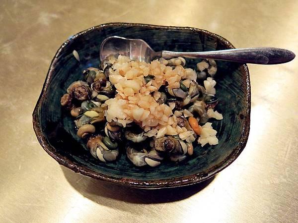 圖5 開胃小菜.JPG