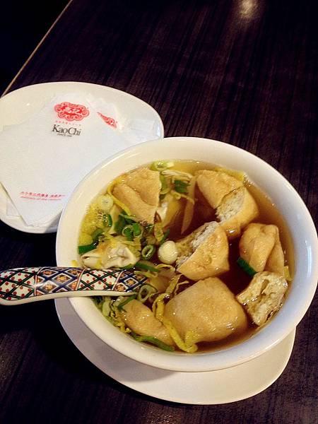 圖4 油豆腐細粉.JPG