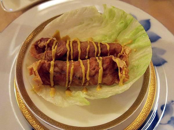 P5)生菜蝦捲.JPG