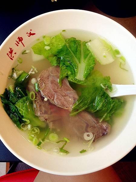 P6)清燉牛肉湯.JPG