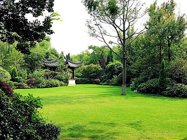P6)杭州四季內的江南園林.JPG