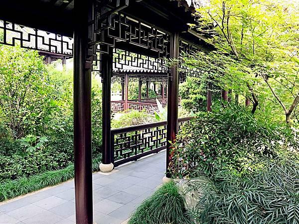 P7)杭州四季內的江南園林.JPG