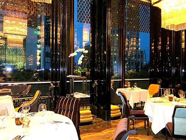 P7)中餐廳.JPG