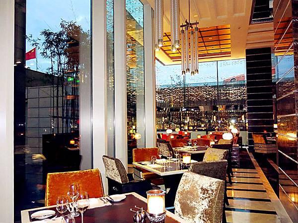 P9)西餐廳.JPG
