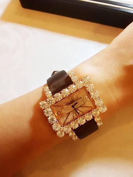 P6)蕭邦鑽錶.JPG