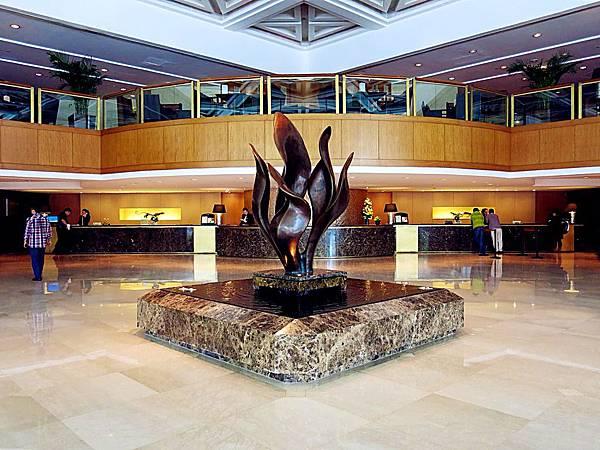 P4)金陵Lobby.JPG