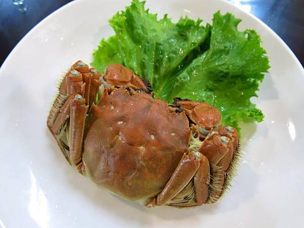 P6)苗栗特色館的 「特色菜」.JPG