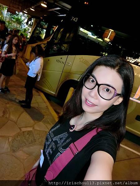 P5)我在檀香山之星號集合地.jpg