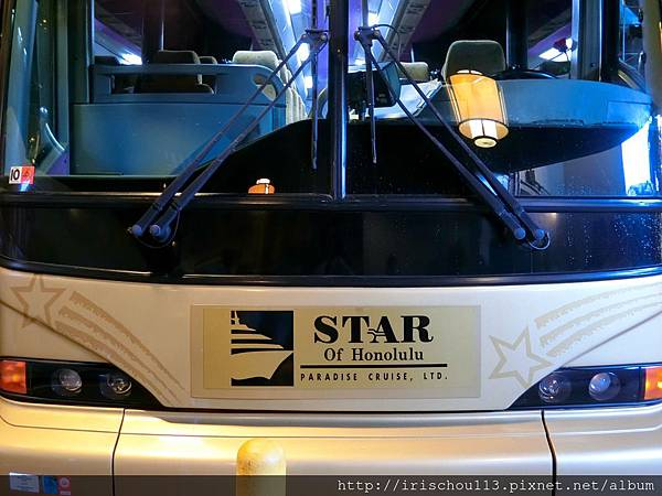 P7)檀香山之星號的專用巴士.jpg