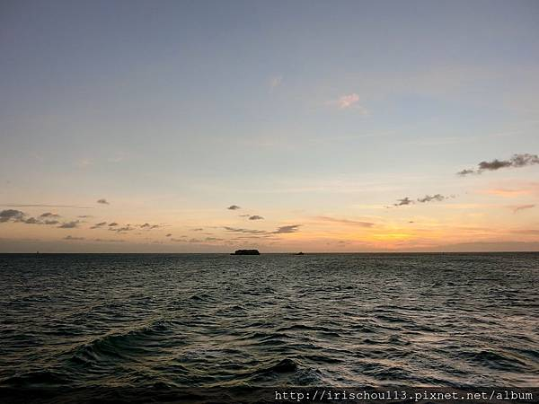 P13)海面風光.jpg
