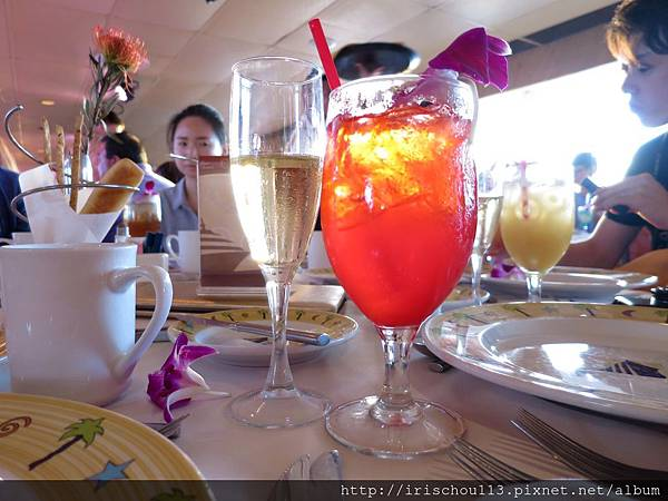 P17)套餐附贈的雞尾酒.jpg