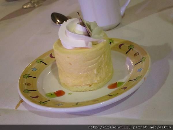P22)甜點.jpg