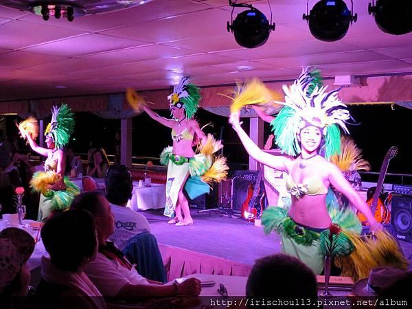 P23)舞蹈表演.jpg