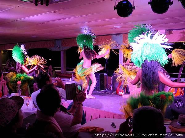 P24)舞蹈表演.jpg