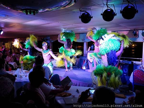 P25)舞蹈表演.jpg