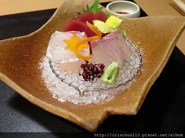 P14)生魚片.jpg
