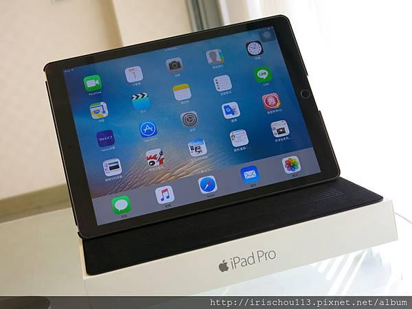 P1)我的iPad Pro.jpg