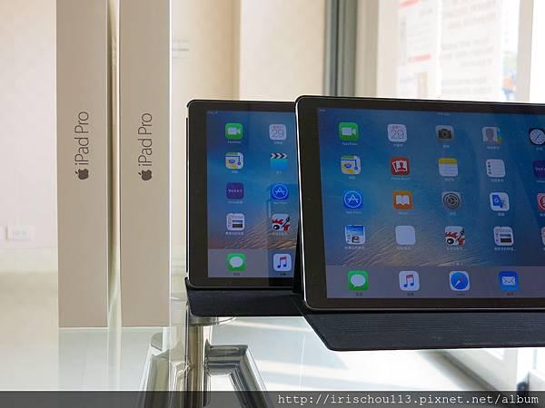 P4)兩台iPad Pro.jpg