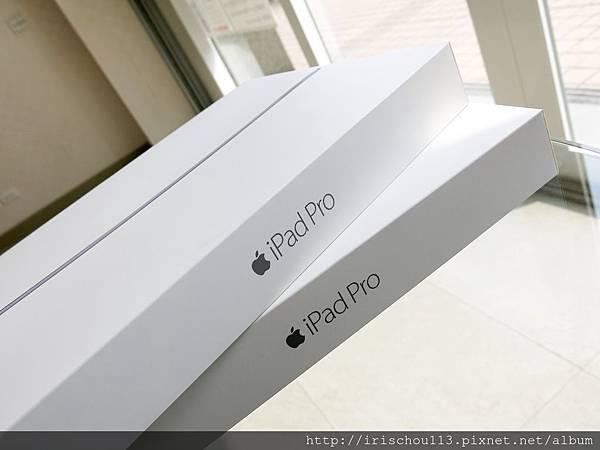 P3)兩台iPad Pro.jpg