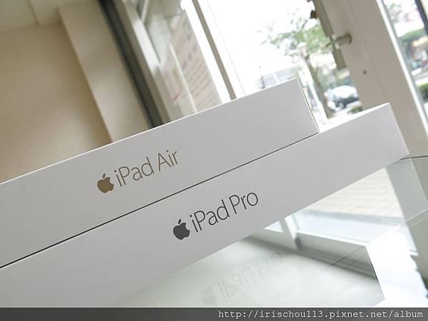P7)iPad Pro&iPad Air包裝盒.jpg