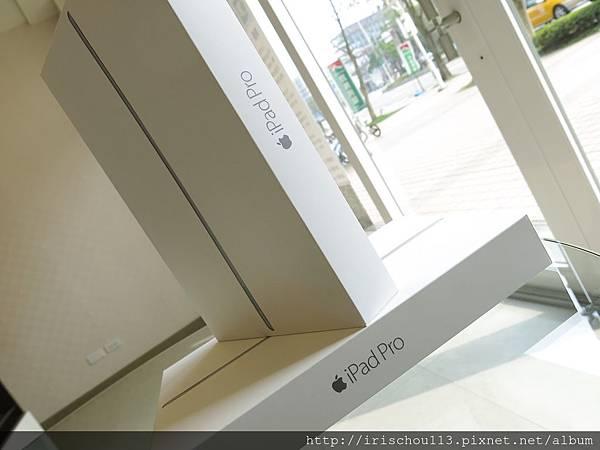 P2)我家的iPad Pro.jpg