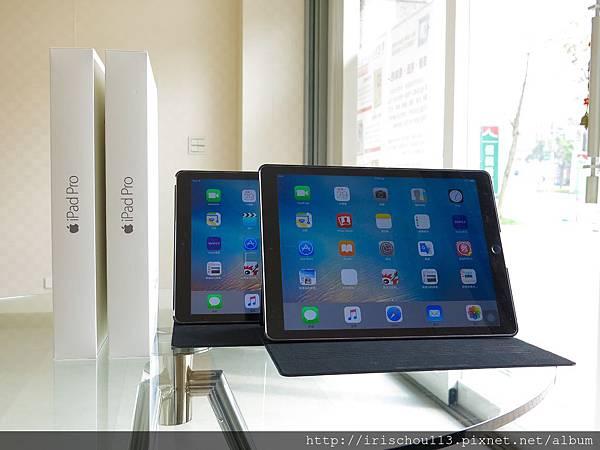 P3)我家的iPad Pro.jpg