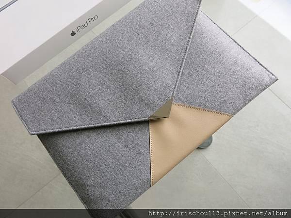 P5)我的iPad Pro&保護套.jpg