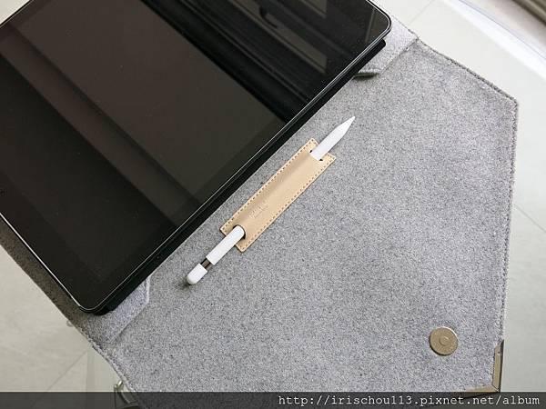 P6)保護套&Apple Pencil.jpg
