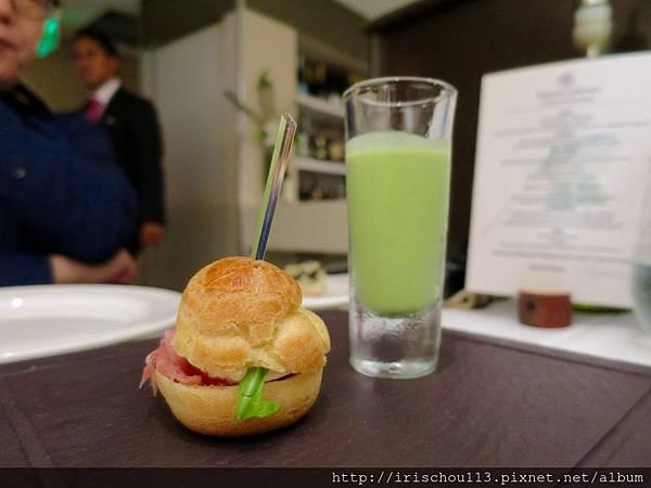 P7)餐前小食.jpg