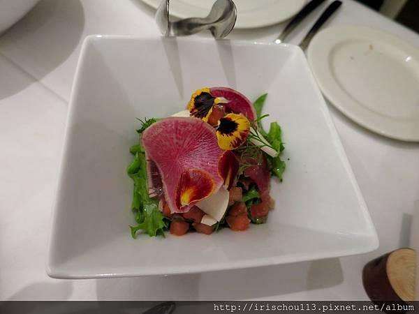 P9)套餐沙拉.jpg