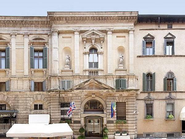 P5)維羅納/學院酒店.jpg