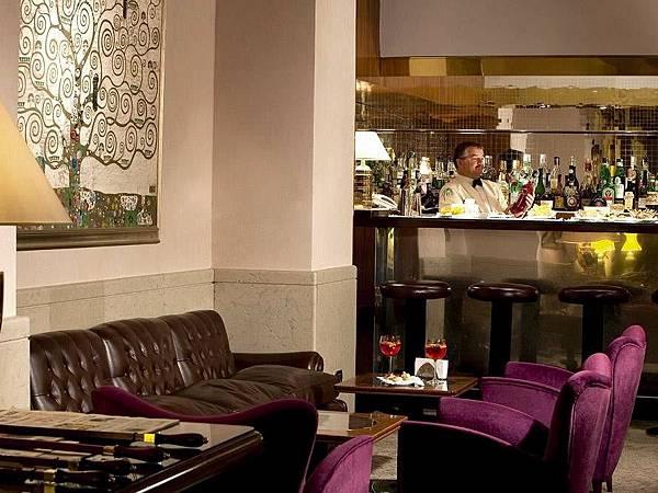 P6)維羅納/學院酒店.jpg