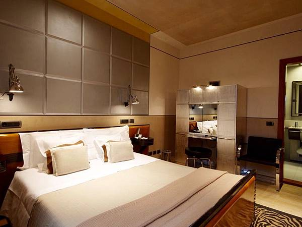 P8)威尼斯/卡皮薩尼酒店.jpg
