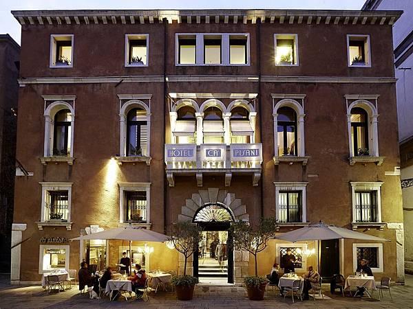 P7)威尼斯/卡皮薩尼酒店.jpg