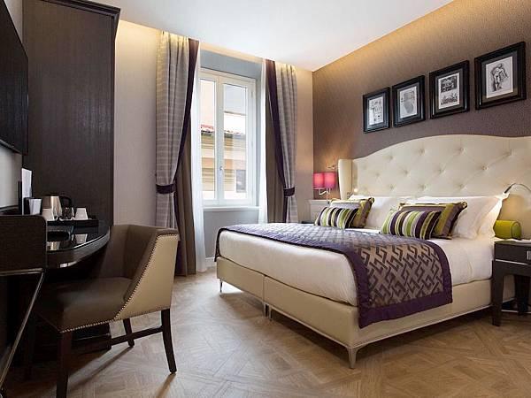 P9)佛羅倫斯/菲尼其皇宮酒店.jpg