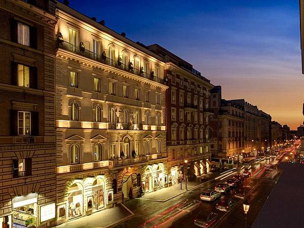 P10)羅馬/阿特米德酒店.jpg