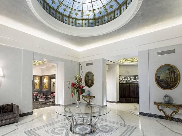 P11)羅馬/阿特米德酒店.jpg