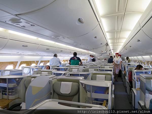 P4)A380商務艙.jpg