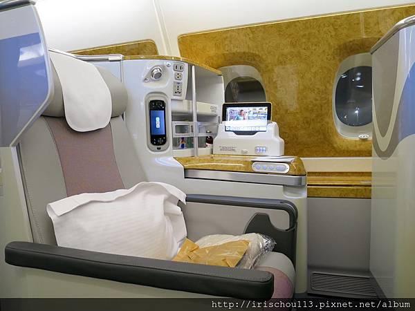 P5)A380商務艙座椅.jpg