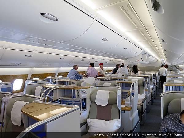 P9)A380商務艙.jpg