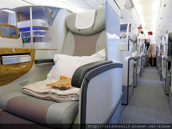 P10)A380商務艙座椅.jpg