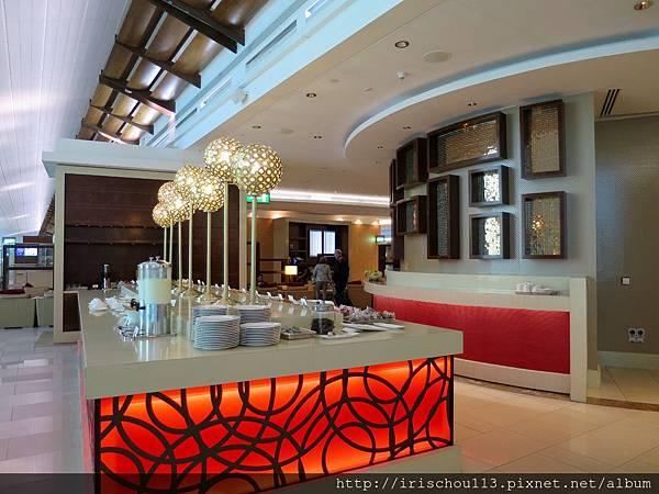 P12)杜拜機場VIP室.jpg