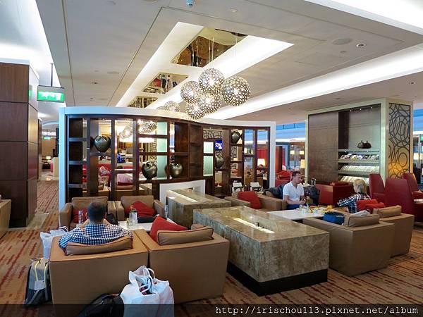 P13)杜拜機場VIP室.jpg