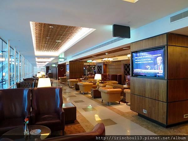 P15)杜拜機場VIP室.jpg