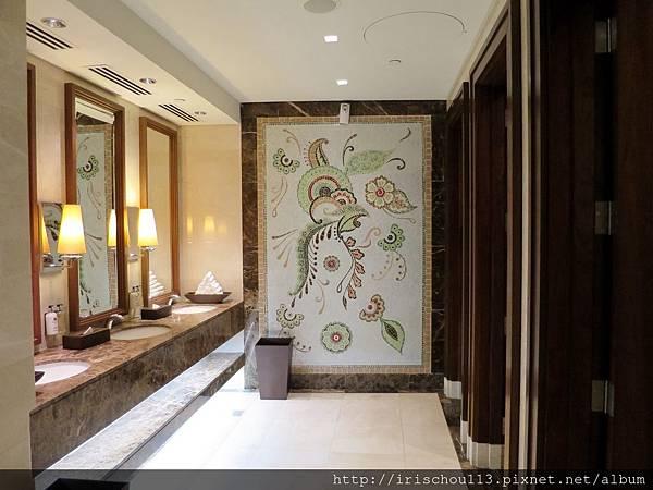 P16)VIP室的洗手間.jpg